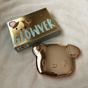 """Too Faced Highlighter """"Glowver"""""""